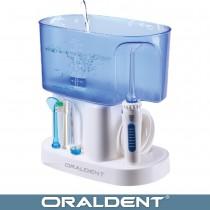 【ORALDENT】多功能高壓脈衝式沖牙機 HP80