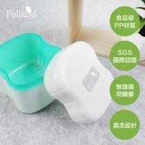 【Fullicon護立康】假牙清潔盒 收納盒 PC002