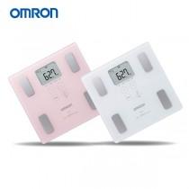 【歐姆龍OMRON】體重體脂計HBF-217