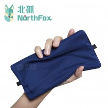 NorthFox北狐 USB暖暖包(熱敷墊)