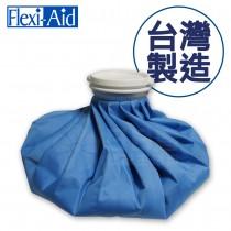 Flexi-Aid 菲德冰溫敷袋 (冷熱敷袋 冰敷熱敷兩用敷袋)