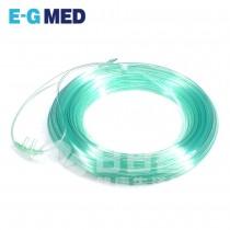 醫技 氧氣鼻管 成人 (長度6M) EG-1300