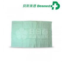 【貝斯美德】濕熱電熱毯 熱敷墊 (14x20吋 腰背部/中大面積)