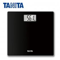 TANITA 電子體重計HD-378
