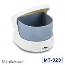 Mimitakara 保潔淨奈米銀牙具假牙清潔機MT-323