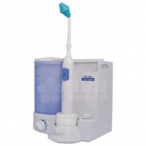【善鼻】脈動式洗鼻器SH901 個人用