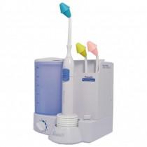 【善鼻】脈動式洗鼻器SH903 家庭用