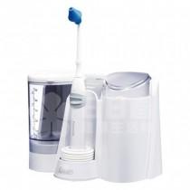 【善鼻】脈動式洗鼻器 SH951 (個人用)
