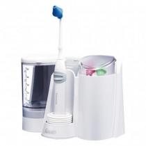【善鼻】脈動式洗鼻器 SH953 (家庭用)