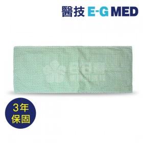 醫技 動力式熱敷墊-濕熱電熱毯(7x20吋 四肢專用)